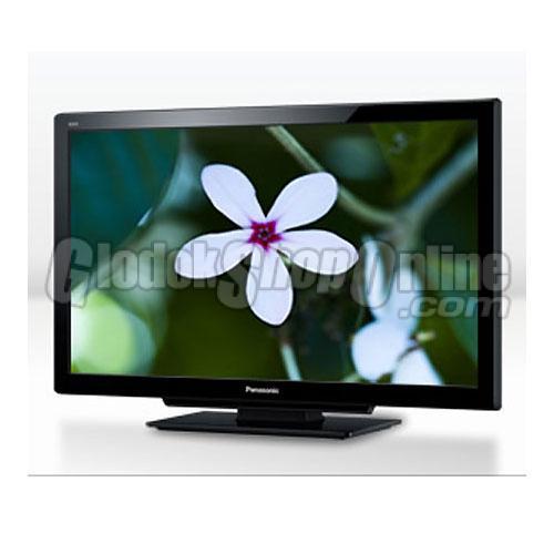 TV LCD 32 42 Inch Panasonic TH L32C4G