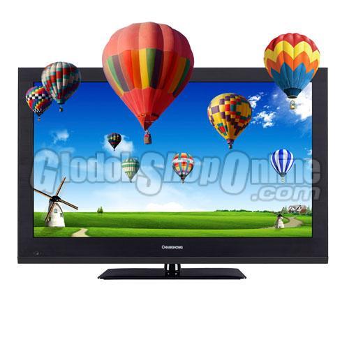 TV LED 22 26 Inch Changhong LE 19868