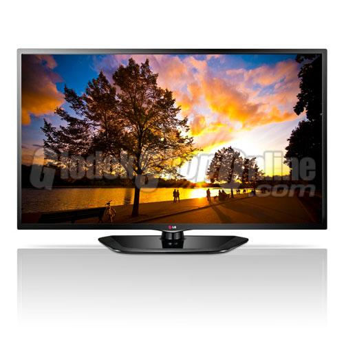 tv 42 inch. click to enlarge tv 42 inch