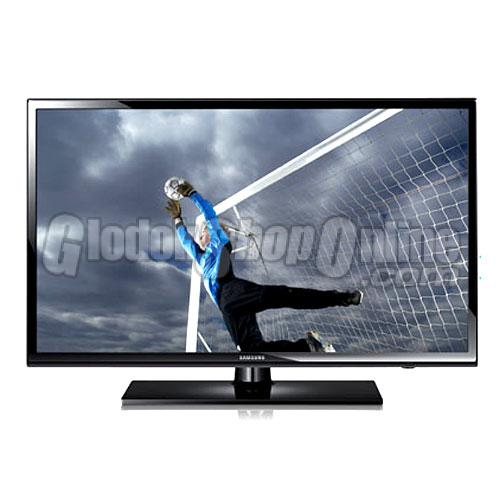 samsung tv 42 inch. tv led 32-42 inch samsung 32eh4003 · click to enlarge tv 42