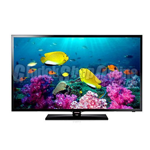 tv 42 inch. tv led 32-42 inch gso2 samsung ua32f5000am 32 series 5 tv 42