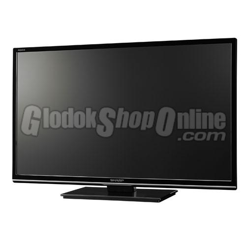 sharp tv 32 inch. tv led-32-42-inch-sharp lc-29le440m image 2. sharp tv 32 inch r