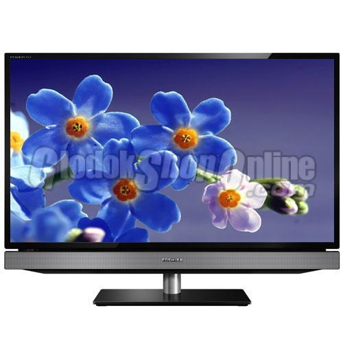 tv Led 32 42 Inch Toshiba