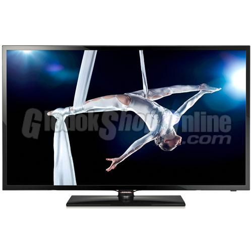 TV LED 46 55 Inch Samsung 46F5000 · Click To Enlarge
