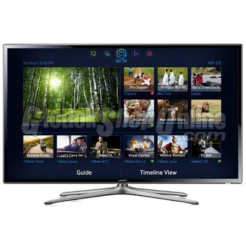 samsung tv 70 inch. tv led 46-70 inch samsung 60f6300 tv 70