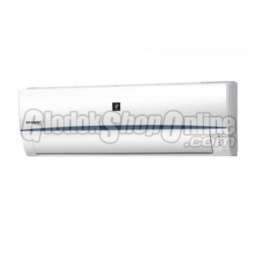 AC Air Conditioner 1 Pk Sharp AH AP9NHL