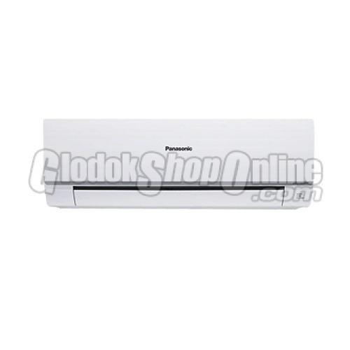Ac Air Conditioner 2 5 Pk Panasonic Cs Pc24pkp