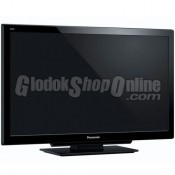 TV LCD-32-42-inch-Panasonic TH-L32C4G image-2.jpg