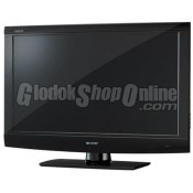 TV LCD 32-42 inch Sharp LC-32A37M