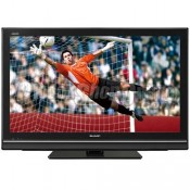 TV LCD 32-42 inch Sharp LC-40M500M-BK