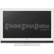 TV LCD 32-42 inch Sharp LC-40M500M-WH