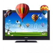 TV LED 19-29 inch Changhong LE-19868