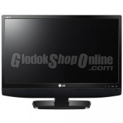 TV LED 22-26 inch LG 22MN42A