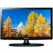 TV LED 22-26 inch Samsung 22ES5000