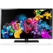 TV LED 22-26 inch GSO2 Samsung UA22F5000