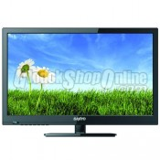 TV LED 22-26 inch Sanyo LE22S600