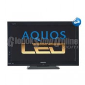 TV LED 22-26 inch Sharp LC-24DC30M 24 INCH LED