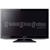 TV LED 22-26 inch Sony KLV-24EX430