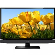 TV LED 22-26 inch Toshiba 23PB201