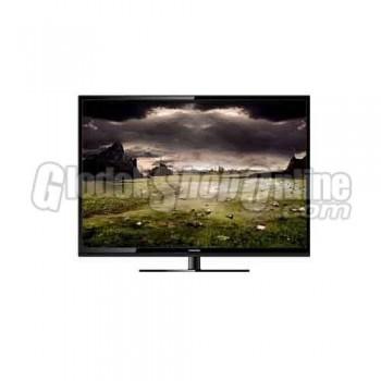 TV LED 32 42 Inch Changhong LED TV 39B2500