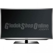 TV LED 32-42 inch Konka 32GT811