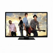 TV LED 19-29 inch Panasonic TH-L29XM6G