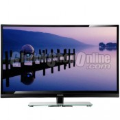 TV LED 32-42 inch Philips 32PFL3008