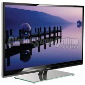 TV LED-32-42-inch-Philips 32PFL3008 image-2.jpg