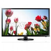 TV LED 32-42 inch Samsung UA32F4000