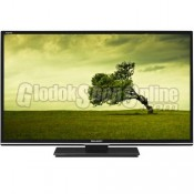 TV LED 19-29 inch Sharp LC-29LE440M