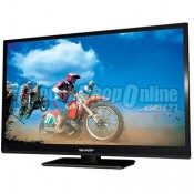 TV LED 32-42 inch Sharp LC-29LE507i