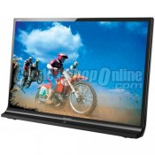 TV LED-32-42-inch-Sharp LC-32LE250M image-1.jpg