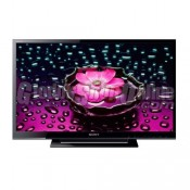 TV LED 32-42 inch Sony KLV-32EX330