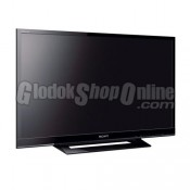 TV LED-32-42-inch-Sony KLV-32EX330 image-2.jpg