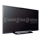 TV LED-32-42-inch-Sony KLV-40R452A image-2.jpg