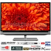 TV LED 32-42 inch GSO2 Toshiba 39P2300