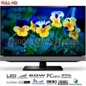 TV LED 32-42 inch GSO2 Toshiba 40PU200