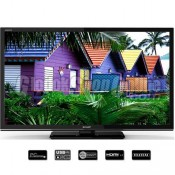 TV LED 46-55 inch Sharp LC-50LE440M