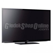 TV LED-46-55-inch-Sony KDL-46HX750 image-3.jpg