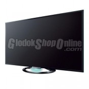 TV LED-46-55-inch-Sony KDL-50W704A image-2.jpg