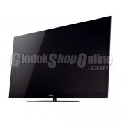 TV LED-46-55-inch-Sony KDL-65HX925 image-2.jpg
