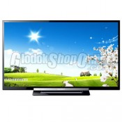 TV LED 46-55 inch Sony KLV-46R452A