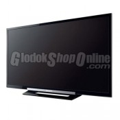 TV LED-46-55-inch-Sony KLV-46R452A image-3.jpg