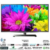 TV LED 46-55 inch Toshiba 46PX200 + Dongle