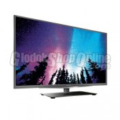 TV LED-46-55-inch-Toshiba 46PX200 + Dongle image-2.jpg
