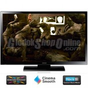 TV Plasma Samsung 43F4000AM