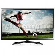 TV Plasma Samsung PLASMA TV 60