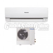 AC Air Conditioner Split 0,5 pk Panasonic CS-KC5PKJ
