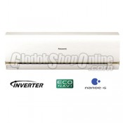 AC Air Conditioner Split 1,5 pk Panasonic CS-S13PKP