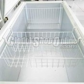 freezer-Gea FR CHEST AB-600T image-2.jpg
